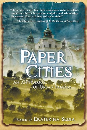 Paper-Cities-Cover